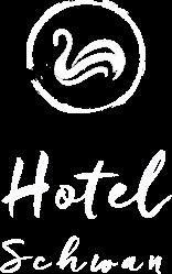 Hotel Schwan Logo